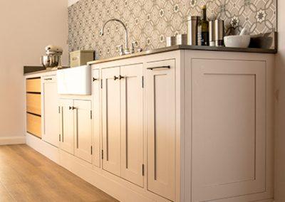 Shearwater Kitchen Sink 3